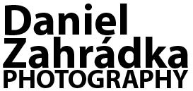 Daniel Zahrádka | Photography